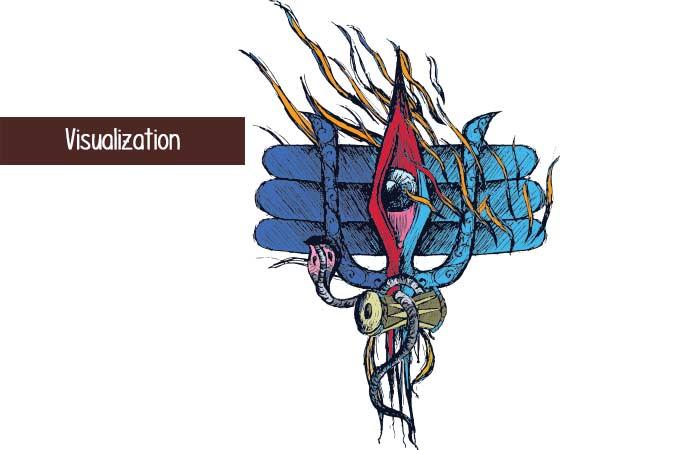 4.-Visualization