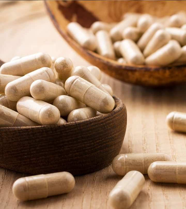 5 Benefits And 3 Side Effects Of Kratom