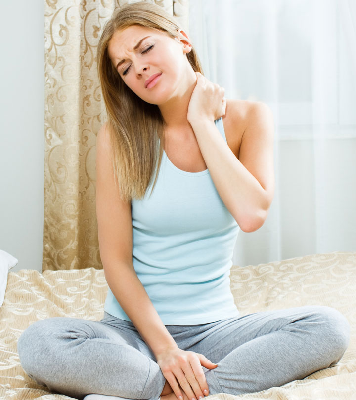 5-Causes-And-3-Remedies-For-Low-Creatinine-Levels