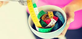 7-Percent-Body-Fat-Diet-–-A-Complete-Guide