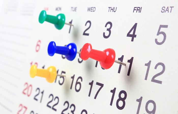7.-Sensory-Diet-Schedule