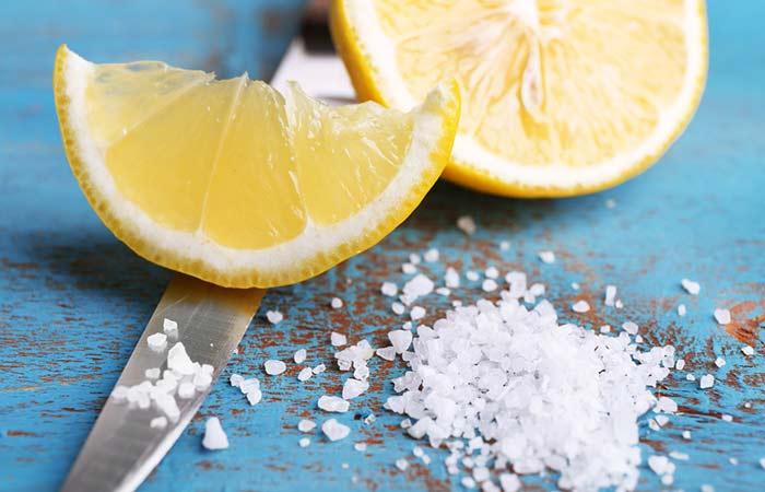 9.-Salt-And-Lemon-For-Teeth-Whitening