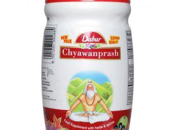 915-15-Amazing-Benefits-Of-Chyawanprash