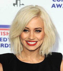 10 Funky Bob Hairstyles To Inspire You