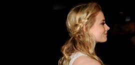Beautiful-Half-Up-Half-Down-Prom-Hairstyles-You-Can-Try-Today