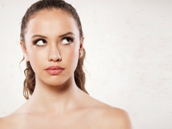Best Facial Exercises To Lift Your Eyebrows