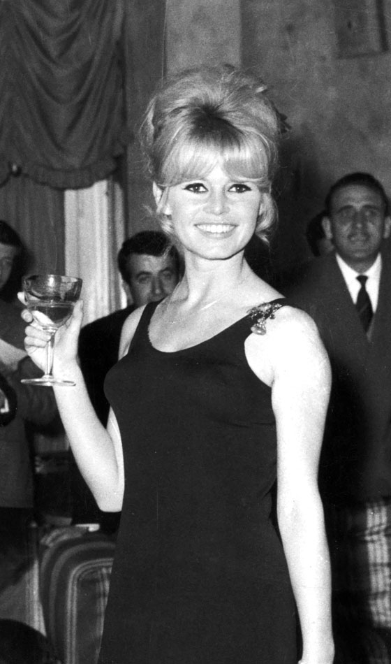 Brigitte-Bardot-Bangs