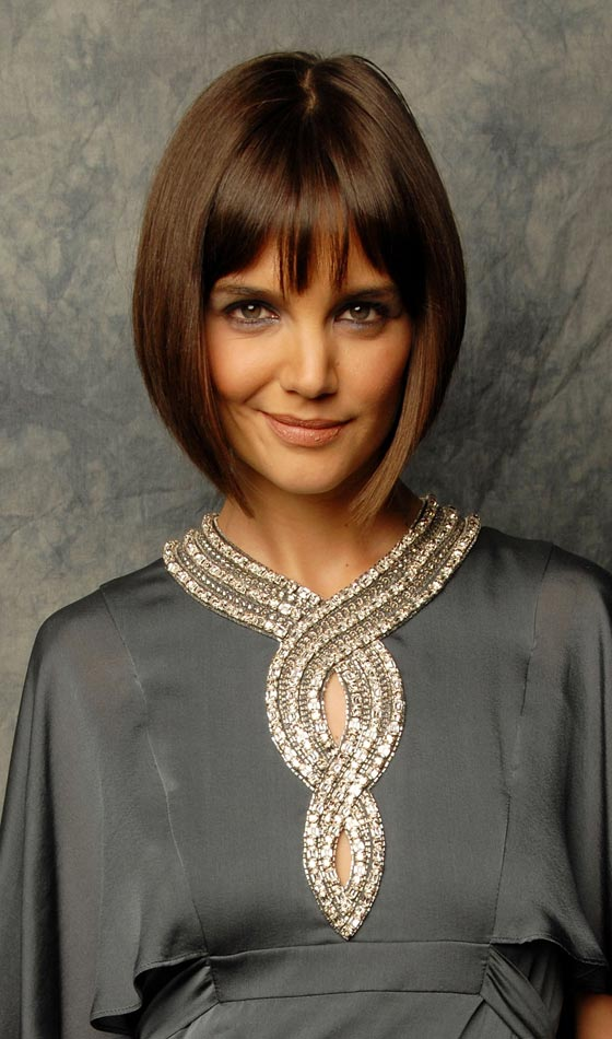 Skin Treatment 10 Stylish Short Brown Hairstyles You Can