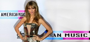 Taylor Swift's Diet And Workout Secrets