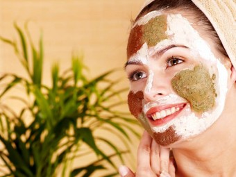 Easy Home Remedies To Get Rid Of Unwanted Facial Hair