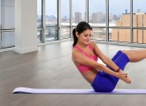 Fat-Burning-Abs-Workout