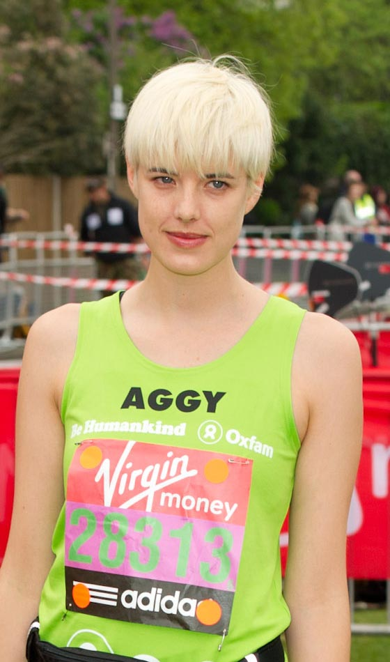 Wondrous 10 Sporty Gym Hairstyles For Short Hair Short Hairstyles For Black Women Fulllsitofus