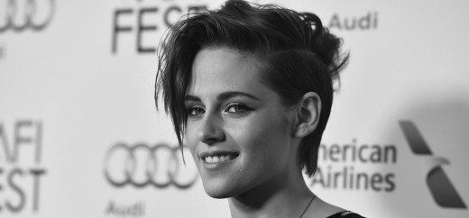 Funky Short Punk Hairstyles You Can Try Right Now
