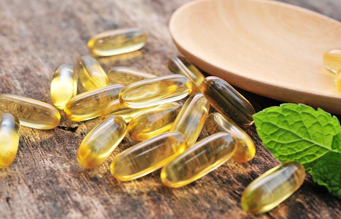 Home-Remedies-To-Treat-Keratosis-Pilaris1