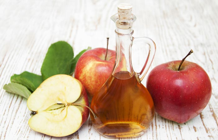 Home-Remedies-To-Treat-Keratosis-Pilaris2