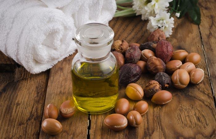 Home-Remedies-To-Treat-Keratosis-Pilaris5