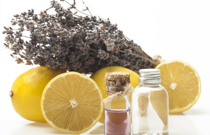 Home-Remedies-To-Treat-Keratosis-Pilaris7