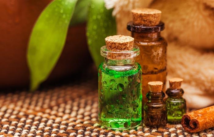Home-Remedies-To-Treat-Keratosis-Pilaris8