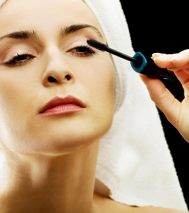 How-To-Make-Mascara-At-Home