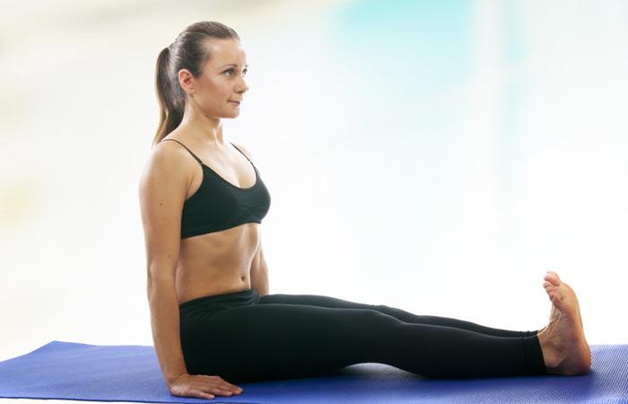 Instant-Relieving-Yoga-Asanas-For-Sciatica1