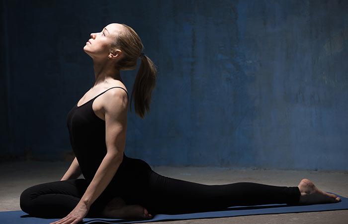 Instant-Relieving-Yoga-Asanas-For-Sciatica3