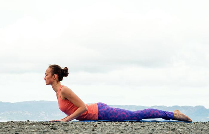 Instant-Relieving-Yoga-Asanas-For-Sciatica5