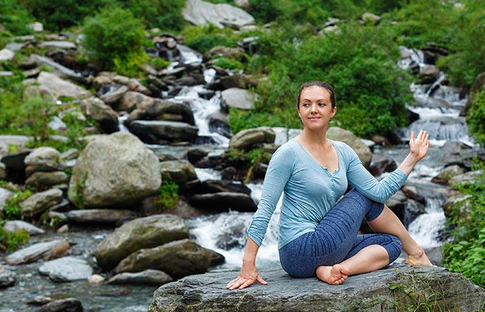 Instant-Relieving-Yoga-Asanas-For-Sciatica8