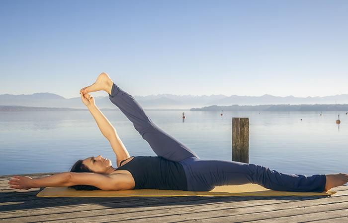 Instant-Relieving-Yoga-Asanas-For-Sciatica9