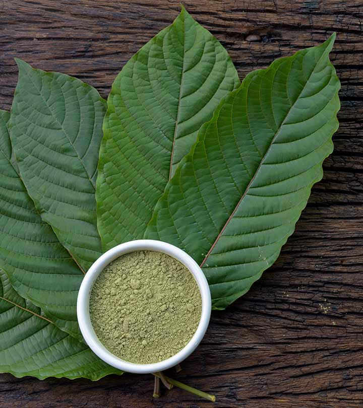 Is Kratom An Opioid? Should You Be Using It?