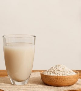 Is Rice Water Beneficial For Your Skin?