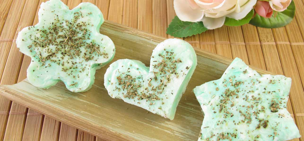 Lemon-Verbena-soap