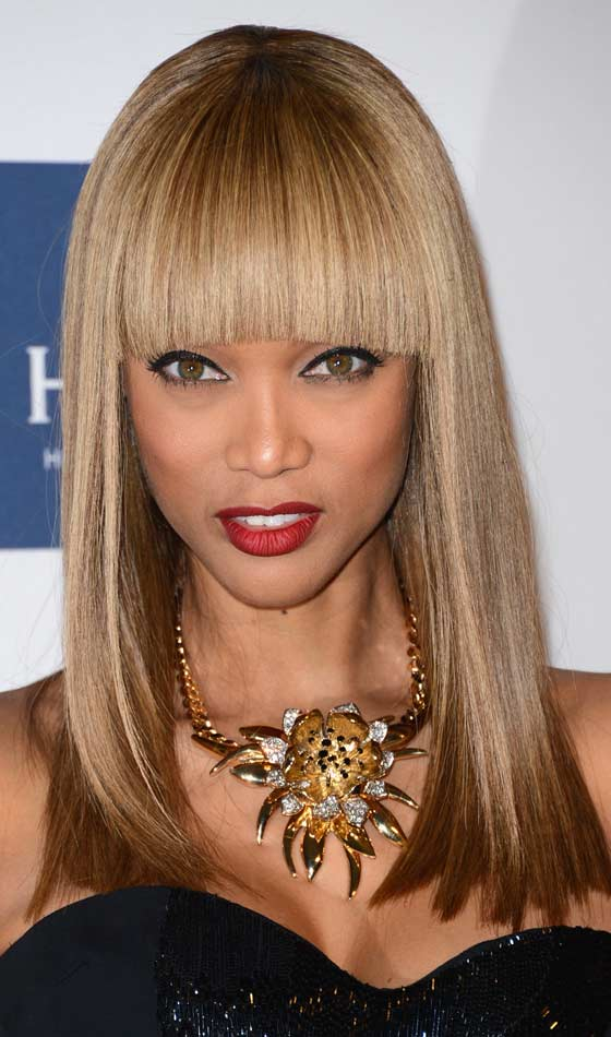 10 Stylish Symmetric Hairstyles To Inspire You