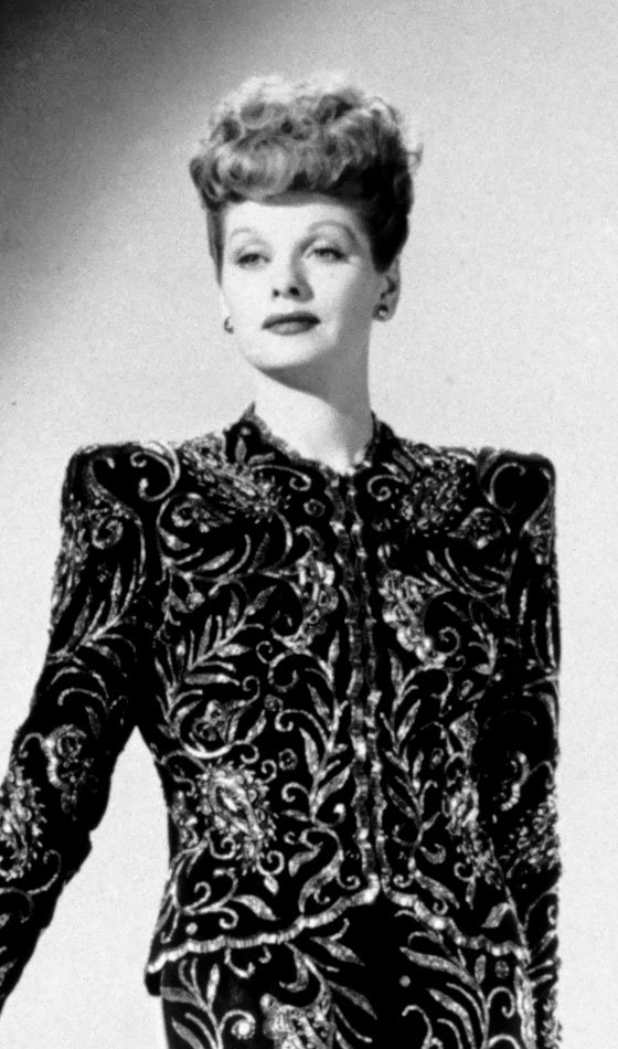 Lucille-Ball's-Poodle-Cut