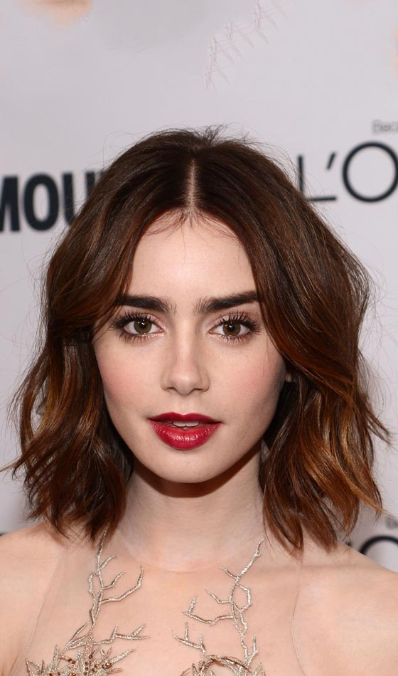10 Stylish Short Brown Hairstyles You Can Try Today