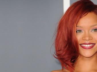 Rihanna's-Bob-Hairstyles