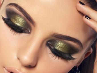 Shimmery-Eyes