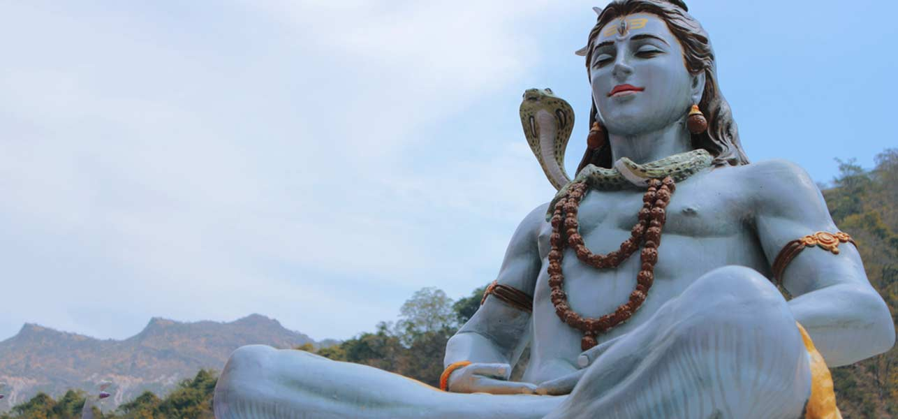 Shiva Meditation – What Is It And What Are Its Benefits