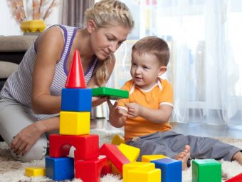 Simple-Sensory-Diet-Activities-For-Kids-And-Adults