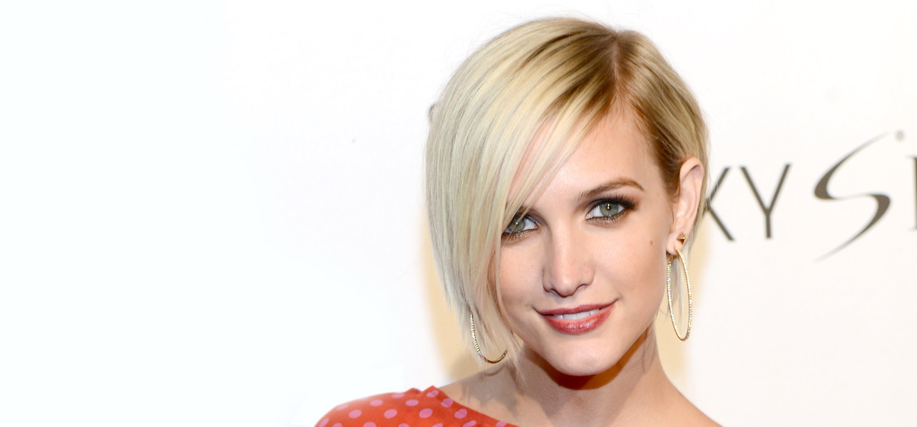 Awesome 10 Stunning Feathered Bob Hairstyles To Inspire You Short Hairstyles Gunalazisus