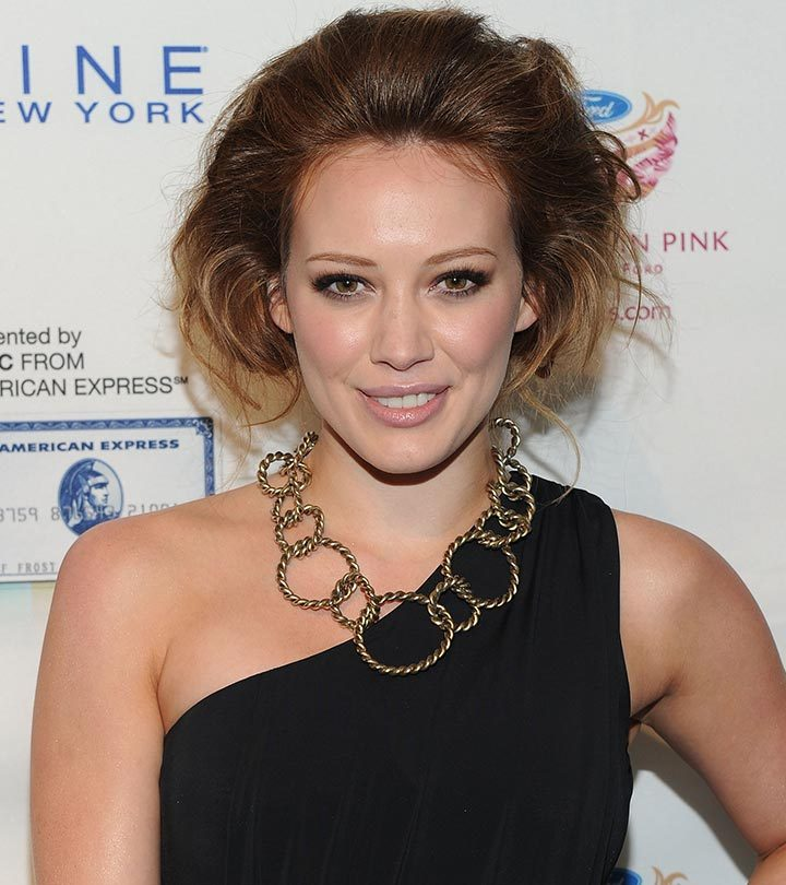 Stylish-Short-Brown-Hairstyles-You-Can-Try-Today