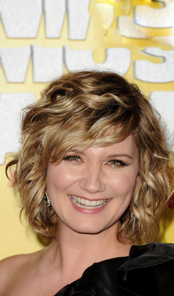 Fabulous 10 Trendy Highlighted Bob Hairstyles You Can Try Today Hairstyles For Women Draintrainus