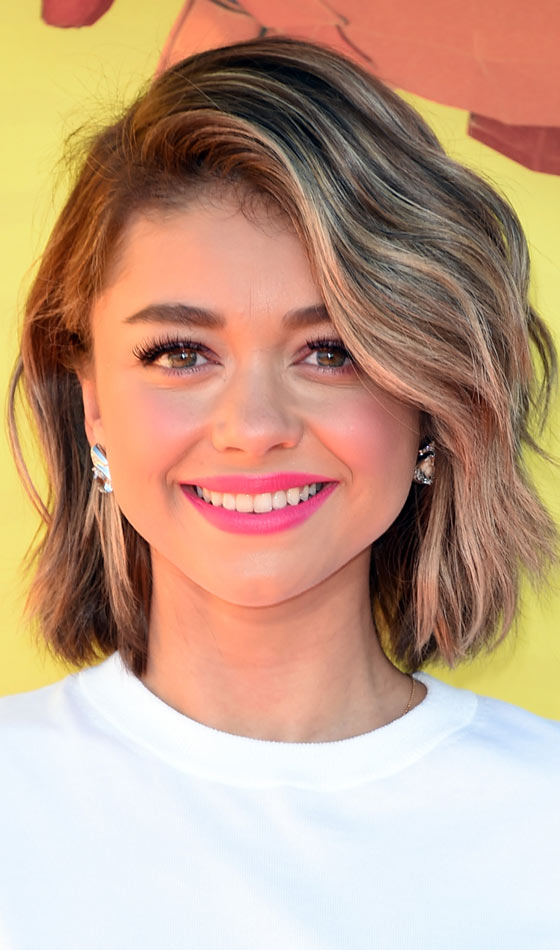 Stupendous 10 Cute And Easy Hairstyles For Middle School Girls Short Hairstyles Gunalazisus