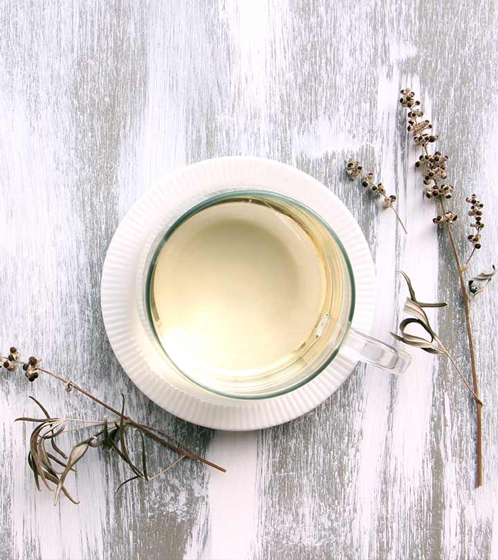 What Are The Benefits Of Chasteberry Tea? The Top 8 Benefits You Should Know Today!