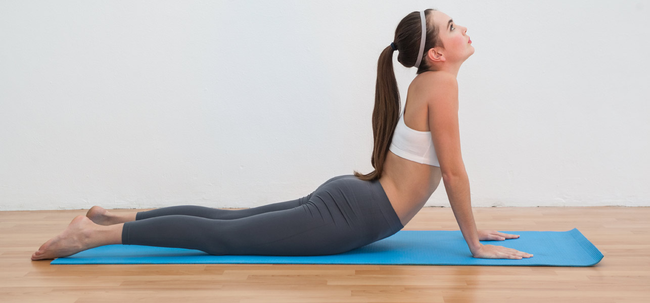 Yoga-Poses-To-Treat-Herniated-Disc