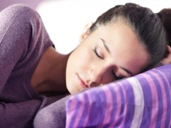 benefits-of-sleep