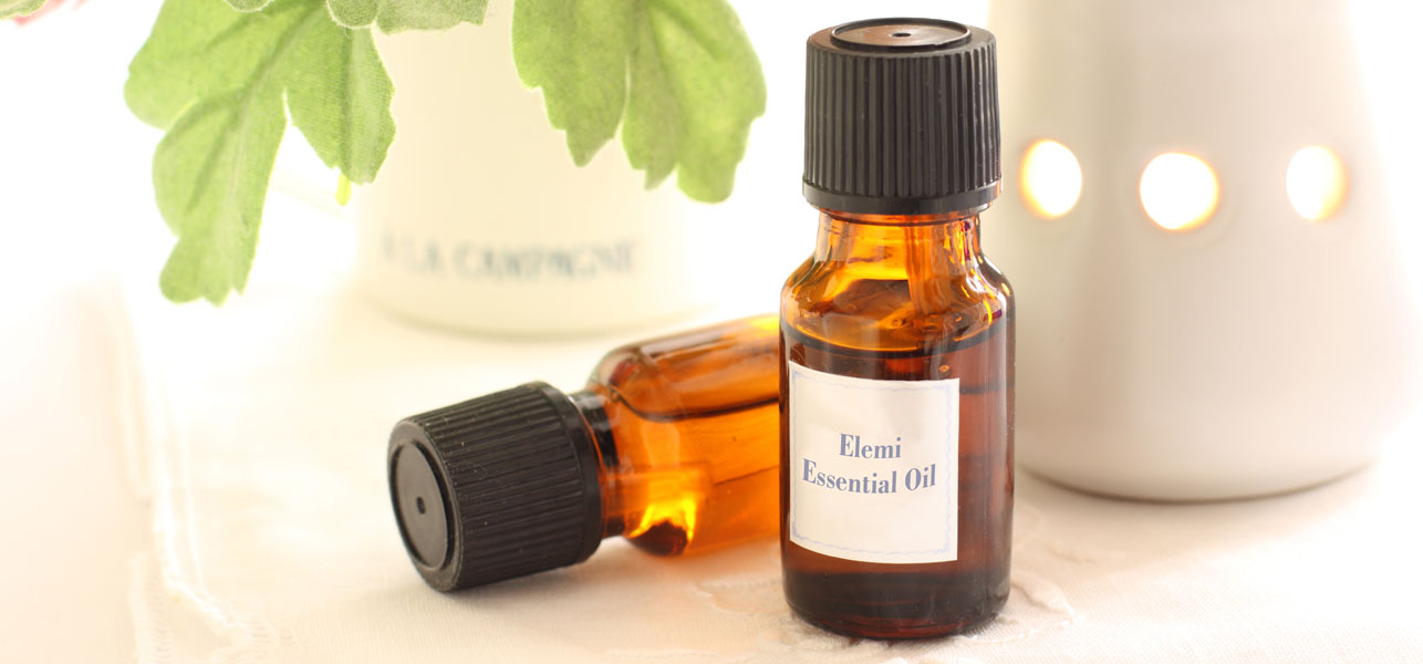 elemi-essential-oil