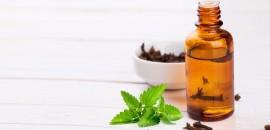 panaway-essential-oil