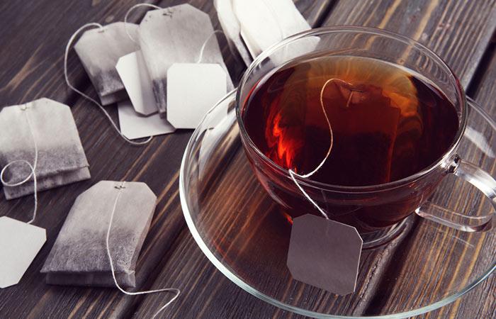 10.-Black-Tea
