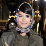 10 Stylish Hair Scarf Hairstyles To Inspire You