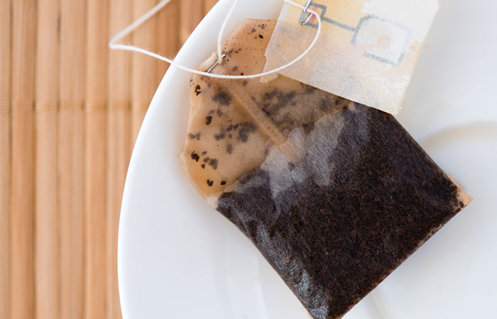 11.-Moist-Tea-Bags